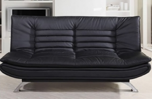 http://oferplan-imagenes.ideal.es/sized/images/20150419-SOFA-CAMA-01-300x196.jpg