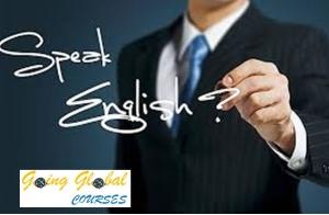 Curso de Inglés presencial en junio