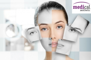 Rejuvenecimiento facial para pieles maduras.