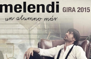 http://oferplan-imagenes.ideal.es/sized/images/20150627-MELENDI-01-619x391-300x196.jpg