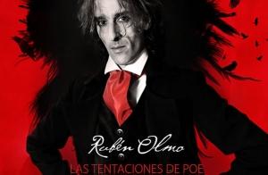 Entradas La Tentación de Poe