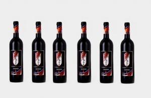 http://oferplan-imagenes.ideal.es/sized/images/6_botellas_pago_almaraes-300x196.jpg
