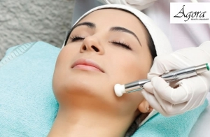 http://oferplan-imagenes.ideal.es/sized/images/AGORA_OFERPLAN_TRATAMIENTO_FACIAL-300x196.jpg