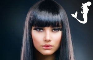http://oferplan-imagenes.ideal.es/sized/images/ALISADO_JAPONES-619x391-619x391-300x196.jpg