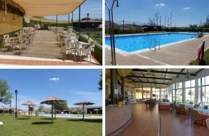 http://oferplan-imagenes.ideal.es/sized/images/Ayuntamientolamalaha-diapiscina+menu-oferplan-gr-300x196.jpg