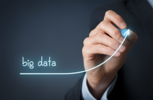 Máster Fundamentals en Big Data
