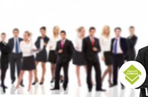 Curso online de Formador de formadores