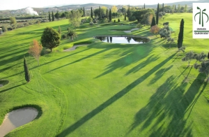 http://oferplan-imagenes.ideal.es/sized/images/GOLF_GRANADA_DESCUENTO-300x196.jpg