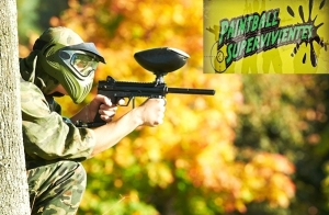 http://oferplan-imagenes.ideal.es/sized/images/Logotipo_Paintball-300x196.jpg