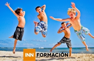 http://oferplan-imagenes.ideal.es/sized/images/MONITOR2_1435921787-300x196.jpg