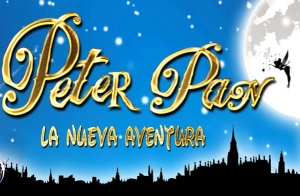 http://oferplan-imagenes.ideal.es/sized/images/MUSICAL_PETER_PAN_GRANADA_OFERPLAN-300x196.jpg