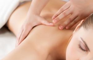 http://oferplan-imagenes.ideal.es/sized/images/Maria-_Escanez-fisioterapia-estetica21-300x196.jpg