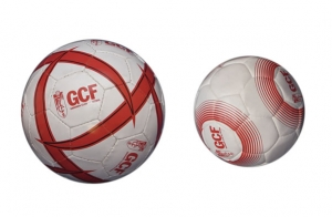 http://oferplan-imagenes.ideal.es/sized/images/balones-granada-cf-oferplan-ideal-300x196.jpg