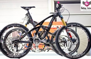 Revisión completa para tu bicicleta