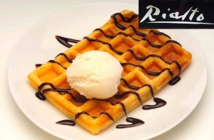 http://oferplan-imagenes.ideal.es/sized/images/cafe-bar-rialto-merienda-desayuno-oferplan-granada-619x391-619x391-300x196.jpg
