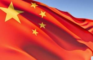 Curso online chino práctico