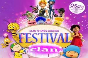 http://oferplan-imagenes.ideal.es/sized/images/clan_ven_a_mi_cumple_oferplan_granada-300x196.jpg