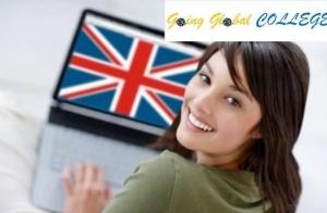 Cursos intensivos de inglés: B1, B2 Y C1
