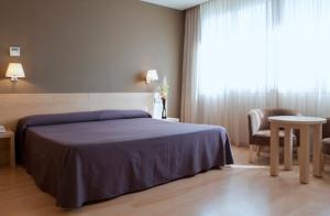 Escapada relax, masaje y más en Alicante