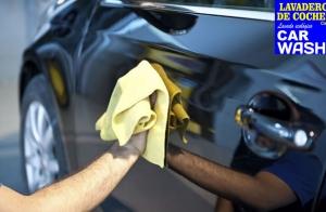 http://oferplan-imagenes.ideal.es/sized/images/lavado_de_coche_manual_car_wash_oferplan_granada1-300x196.jpg