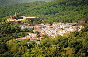 Naturaleza y Relax en Huelva