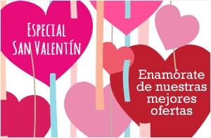 http://oferplan-imagenes.ideal.es/sized/images/m_san_valentin1-300x196.jpg