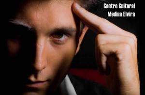 http://oferplan-imagenes.ideal.es/sized/images/magia-jorge-luengo-oferplan-granada-300x196.jpg