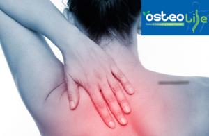 Fuera dolor con tu masaje personalizado!