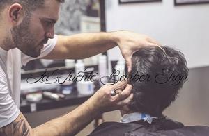 http://oferplan-imagenes.ideal.es/sized/images/oferplan_lafuente_barbershop_granada-300x196.jpg