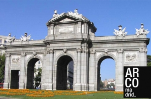 http://oferplan-imagenes.ideal.es/sized/images/puerta-alcala-2_ok_thumb_1455215552-300x196.jpg