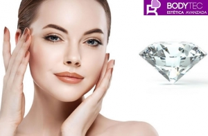 http://oferplan-imagenes.ideal.es/sized/images/punta_de_diamante_oferplan1-300x196.jpg
