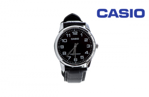 http://oferplan-imagenes.ideal.es/sized/images/reloj_casio_1_1490959156-300x196.png