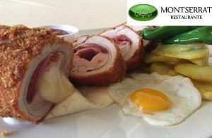 http://oferplan-imagenes.ideal.es/sized/images/restaurante-montserrat-solomillo-leche-frita-oferplan-granada-300x196.jpg