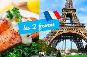 http://oferplan-imagenes.ideal.es/sized/images/restaurante_3-300x196.jpg