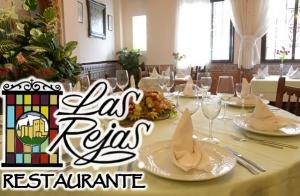 http://oferplan-imagenes.ideal.es/sized/images/restaurante_las_rejas_granada_oferplan-300x196.jpg