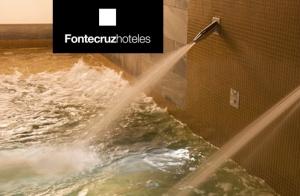 http://oferplan-imagenes.ideal.es/sized/images/spa-fontecruz-hoteles-spa-para2-oferplan-granada-300x196.jpg