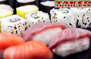http://oferplan-imagenes.ideal.es/sized/images/takeo-sushi-bar-8-piezas-sushi-2-bebidas-oferplan-granada-300x196.jpg